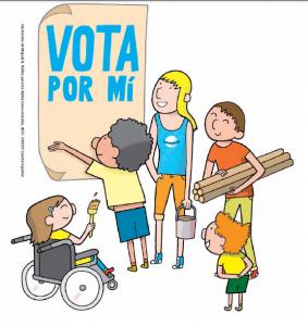 Vota-por-mi